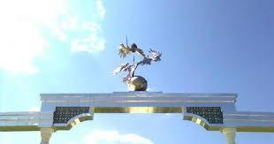 Мустақиллик – Аждодлар билан авлодлар ўртасидаги кўприкни қайта тиклади.